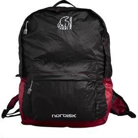 Nordisk Ribe Daypack 20l new pink/black